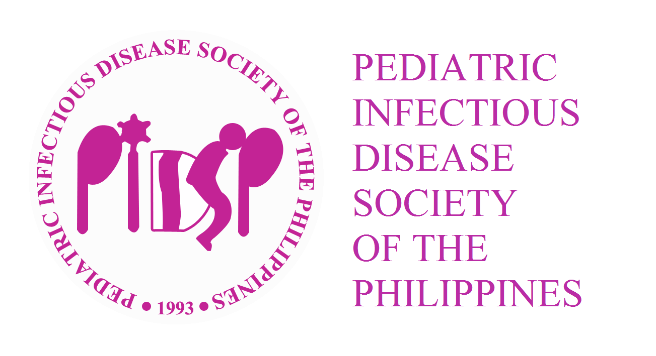 Pediatric Infectious Disease Society of the Philippines